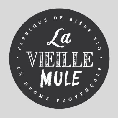 La vielle mule, partenaire de Chez mon Jules