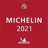 Chez mon Jules, récompensé par un BIB Michelin en 2021