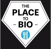 The Place to Bio, récompense Chez mon Jules